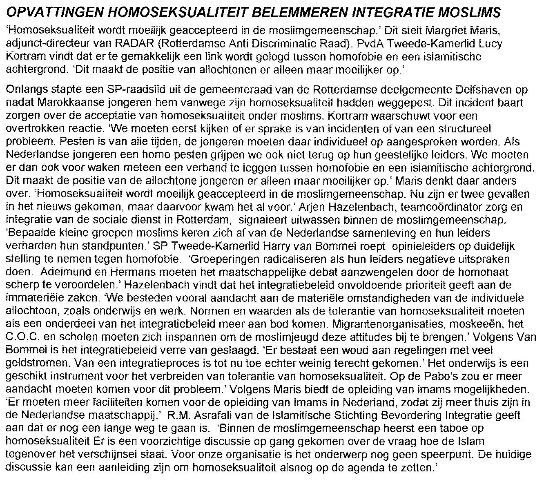 19991030_vlugschrift_opvattingen_homoseksualiteit_belemmeren