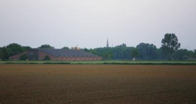 20080509_varkensstal