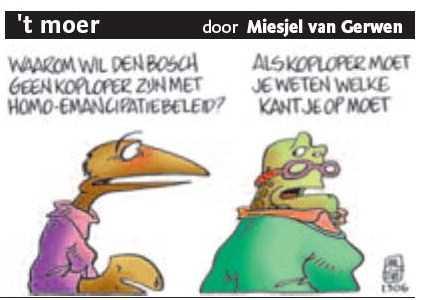20081218_brabantsdagb;ad_t_moer