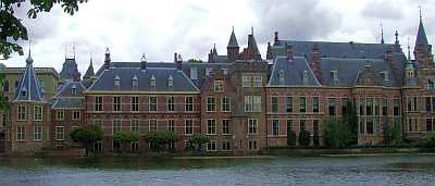 20090620_binnenhof