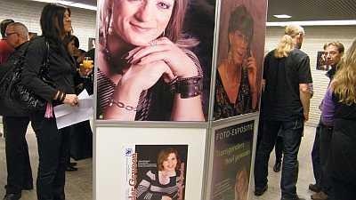 20100127_transgenderexpositie