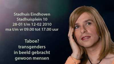 affiche_transgendertentoonstelling_uitsnede