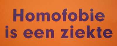 homofobie_is_een_ziekte