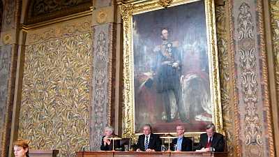 20100324_presidium_willemii