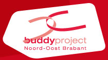 buddyproject