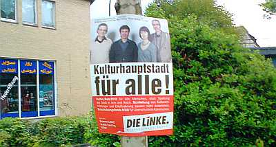 20100502_dielinke_culturhaubtstadt