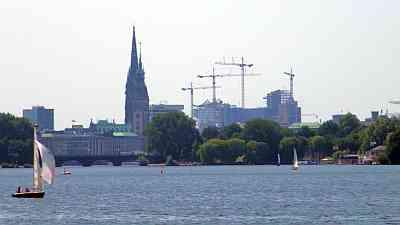 20100721_hamburg_stadsgezicht