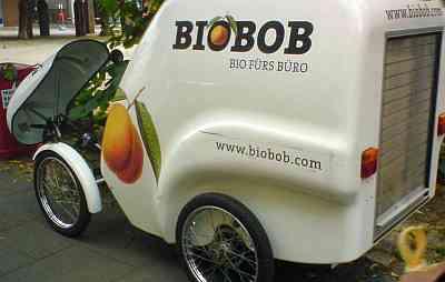 20100804_hamburg_bio_furs_buro