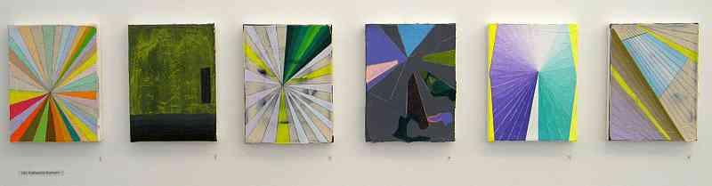 20100805_hamburg_galerie_utakatharinarumohr