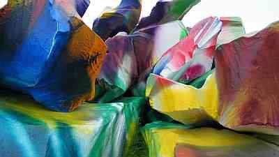 20100811_kopenhagen_arken_detail_buitenkunstwerk1