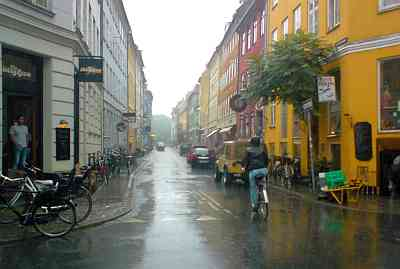 20100811_kopenhagen_regen1