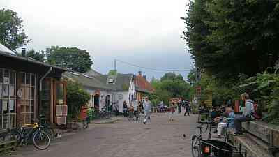 20100812_kopenhagen_cristiania2