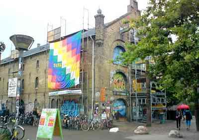 20100812_kopenhagen_cristiania_spandoek
