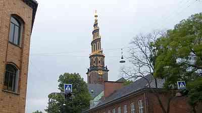 20100812_kopenhagen_zicht_va_uitgang_cristiania