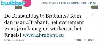 20100907_prtscrn_4brabant_twitter