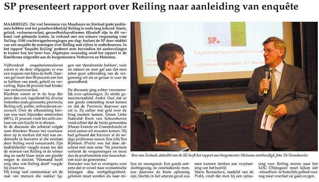 20100915_grenskoerier_reilingrapport