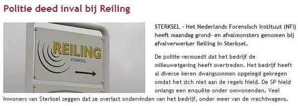 20100921_omroepbrabant_reiling_inval