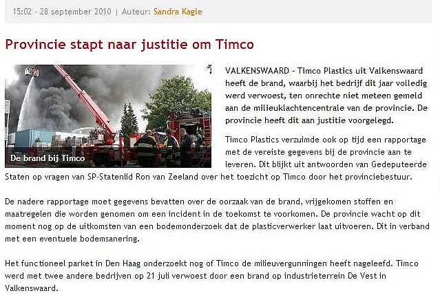 20100928_omroepbrabant_timco