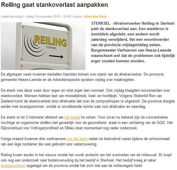 20101119_ob_reiling