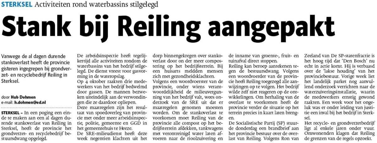 20101120_ed_reiling
