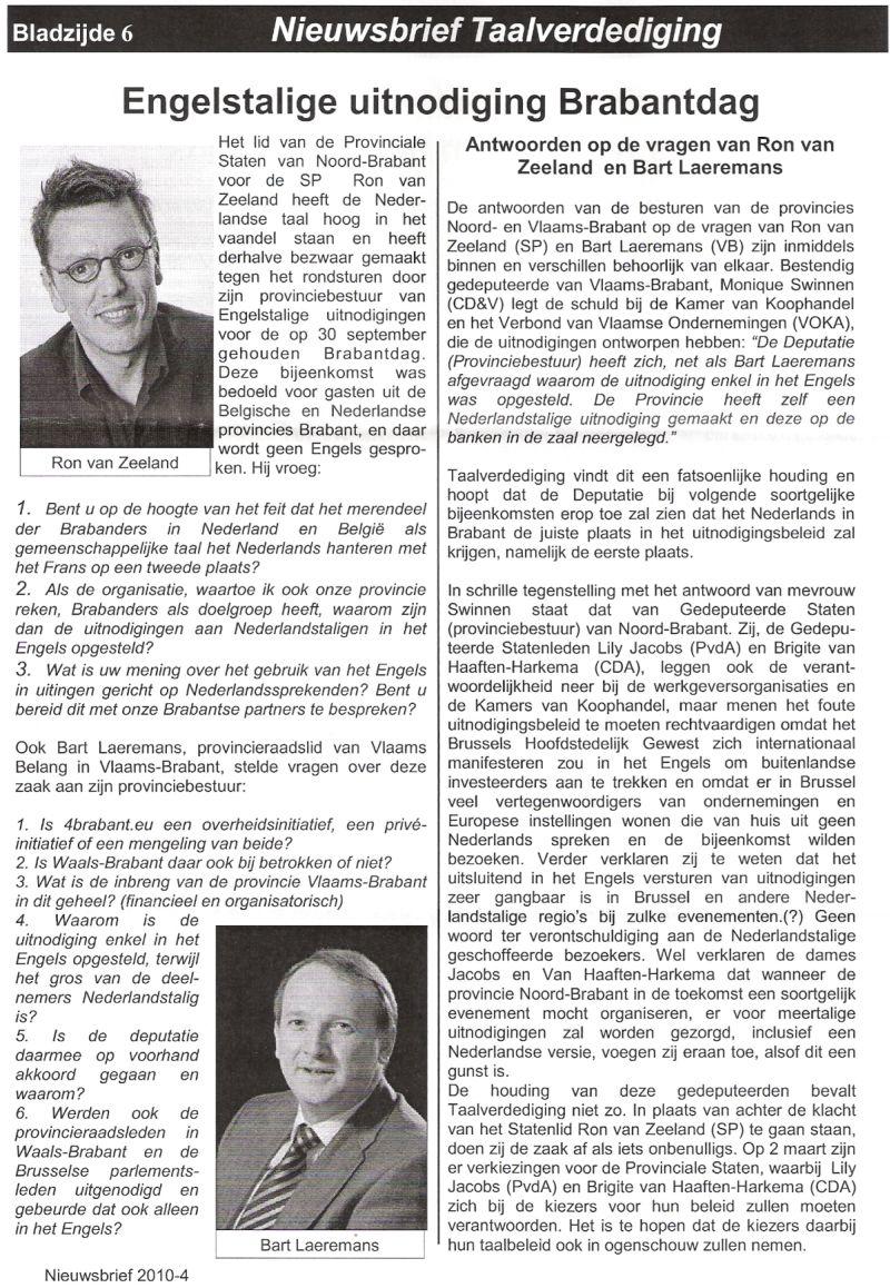 20101215_nieuwsbrief_stichting_taalverdediging_brabantdag