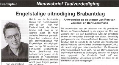 20101215_nieuwsbrief_stichting_taalverdediging_brabantdag_kop