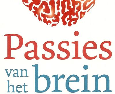 passies_van_het_brein_uitsnede