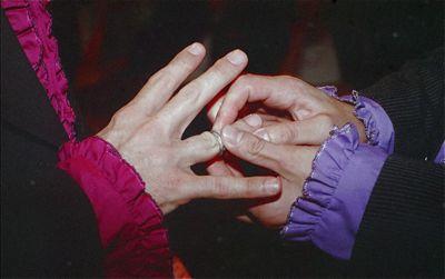 1990826-trouwringen