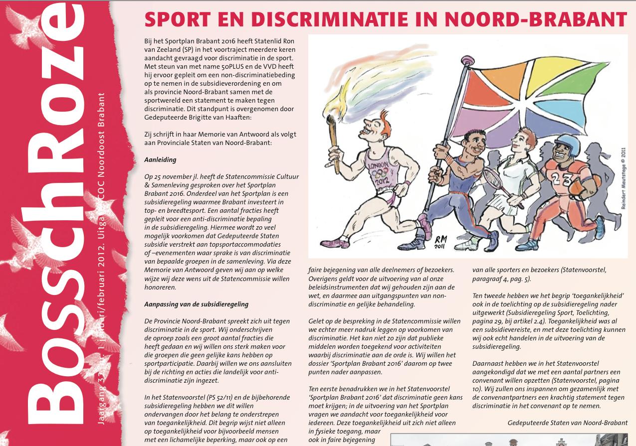 20120106_bosschroze_sport_discriminatie