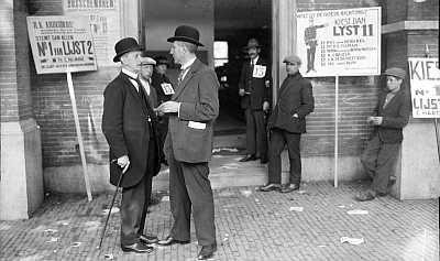 19270518_verkiezingen