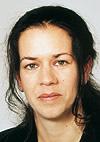 Nathalie de Rooij