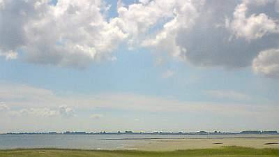 West-Brabants deltawater