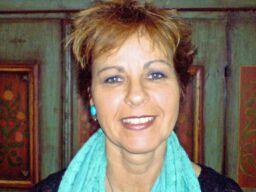 Aloysia Jetten (Brabantse Partij)