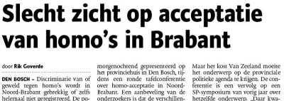 20091203_acceptatie_homos_kop