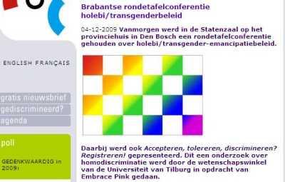 20091204_coc_hlbtconferentie