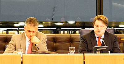 20091211_ruudvheugten_cdk