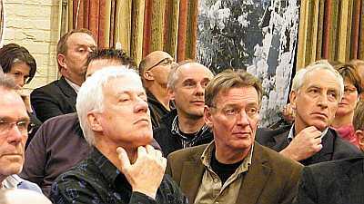 20091216_publiek