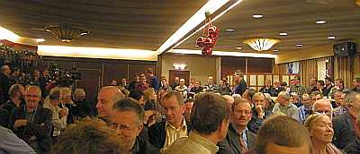 20091216_volle_zaal