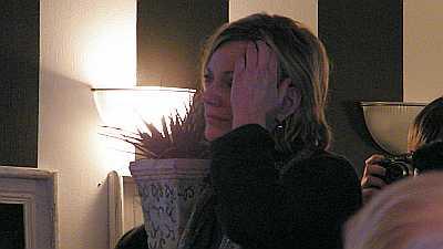 20091216_wiekewijnen_basta